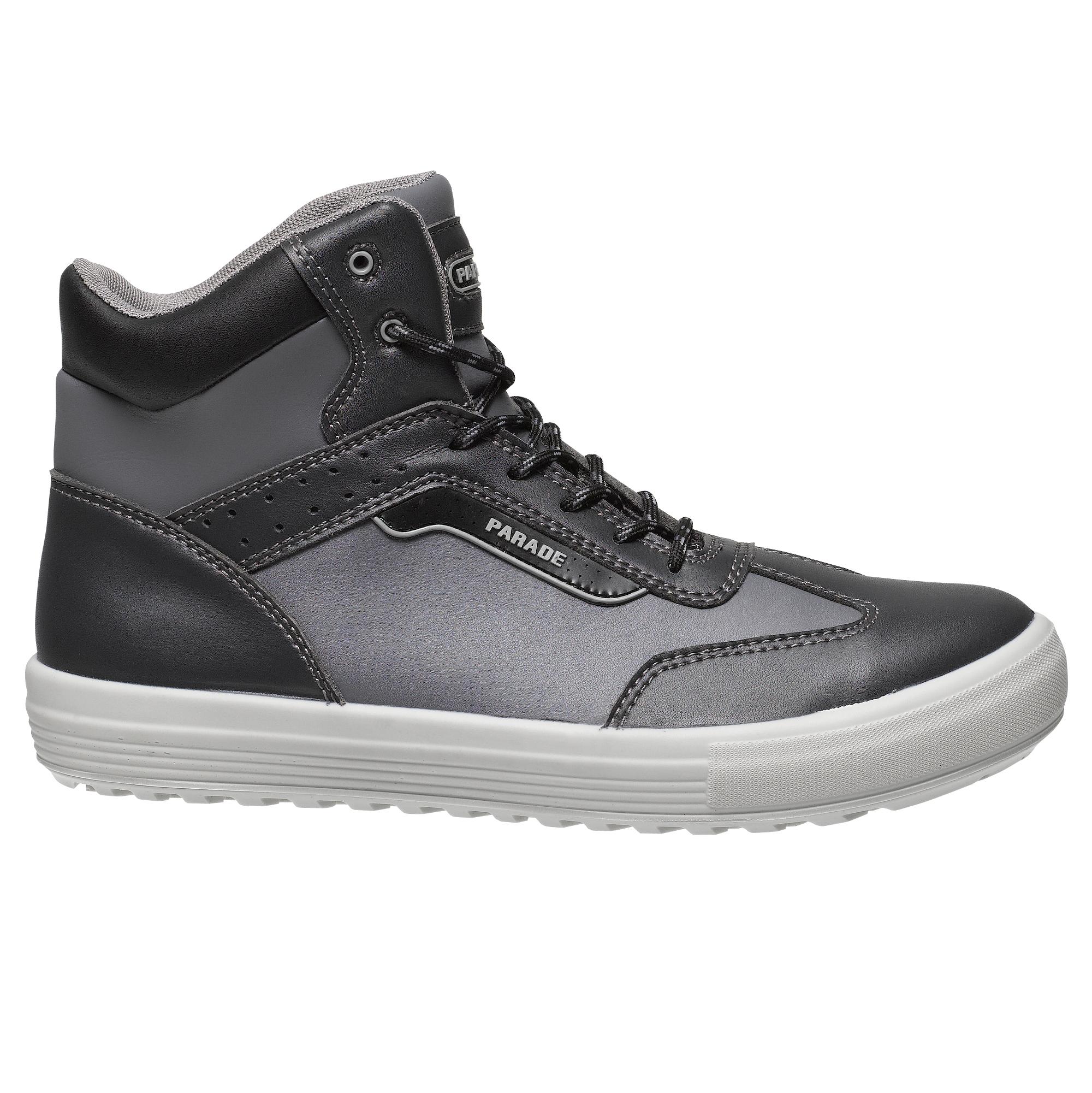 Chaussure de securite sncf